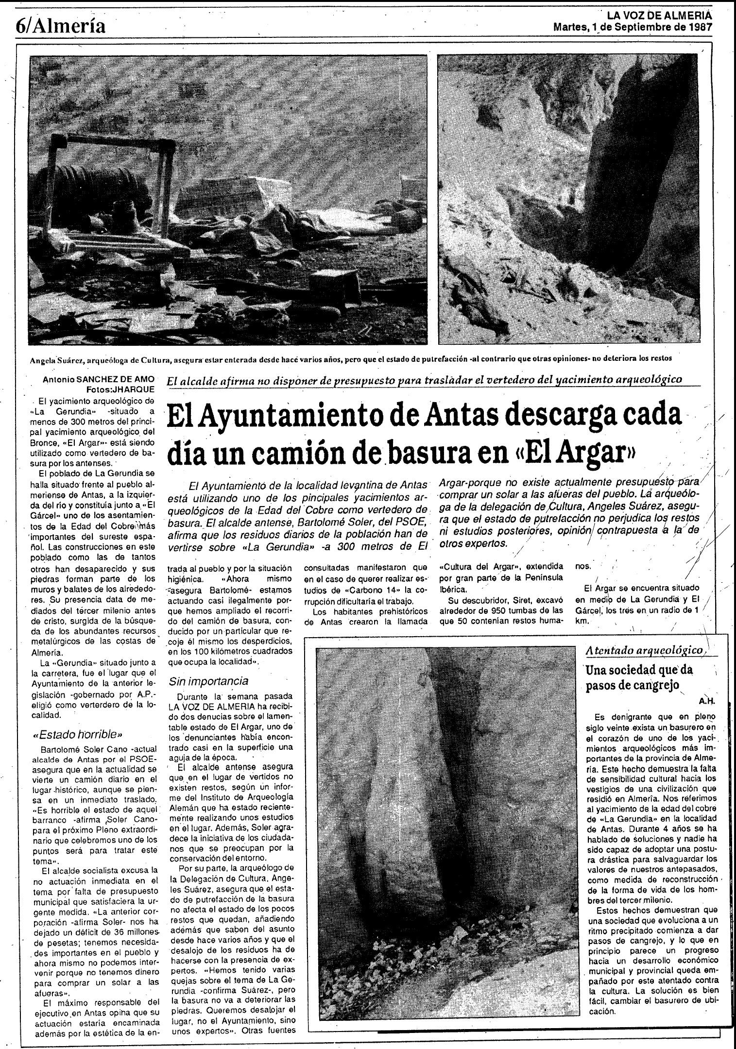 noticia2.jpg