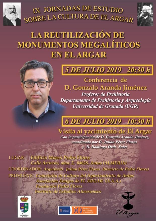 10 JORNADAS ANTAS - Julio 2019 v03