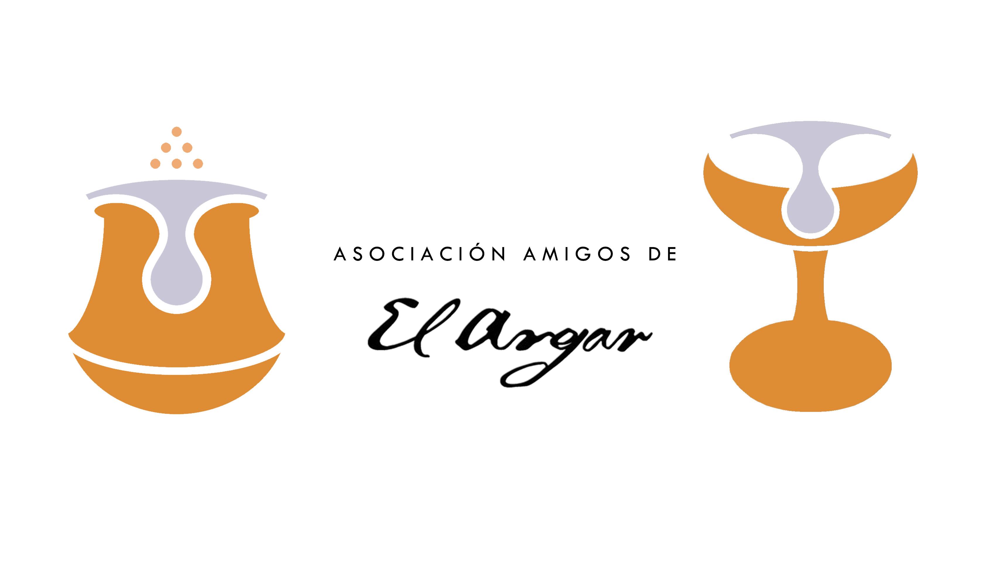 Dos Logos Juntos.jpg